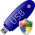 Khôi phục dữ liệu USB