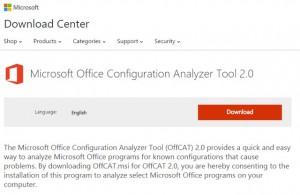khắc phục lỗi vặt trên Microsoft Office