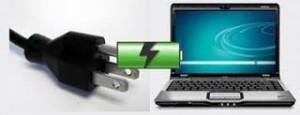 tăng thời lượng pin laptop