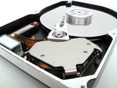 Mẹo giúp bạn chăm sóc ổ HDD hoạt động tốt hơn