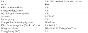 HDD Box sata 2.5 SSK SHE037 có gì đặc biệt?