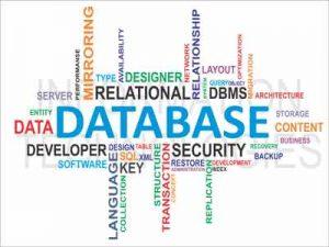 cơ sở dữ liệu