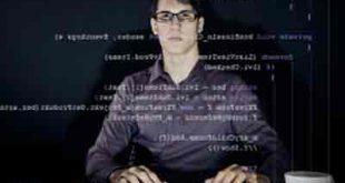 lập trình viên máy tính