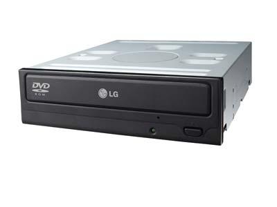 Ổ đĩa quang trong máy tính có cần thiết không?