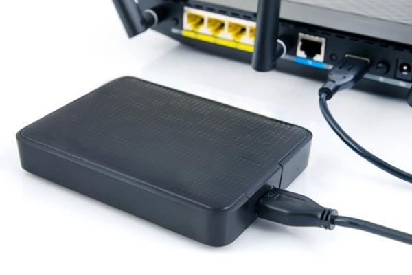 Những thiết bị backup dữ liệu an toàn nhất