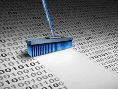 Phần mềm Recover My Files khôi phục dữ liệu đã xóa